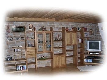 Schrankwände Schlafzimmer wohnen schlafzimmer wohnzimmer kueche bad esszimmer kinderzimmer